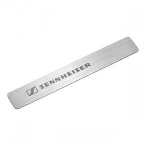 Sennheiser Fixation kit for call control unit SC 600 Series